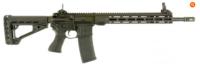 Savage Arms MSR 15