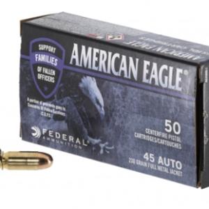 Hornady LeveRevolution 44 Remington Magnum Ammo 225 Grain FTX- 200 Rounds
