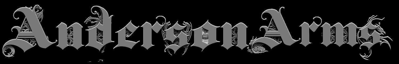 AndersonArms Logo