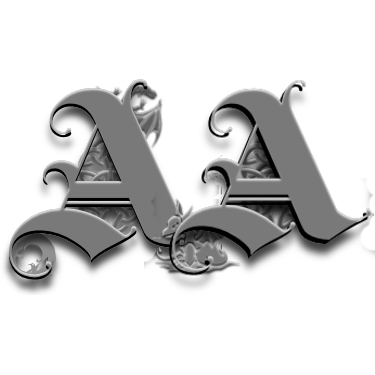 Anderson Arms Logo